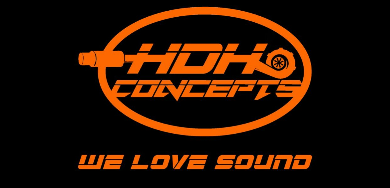HDH-Concepts